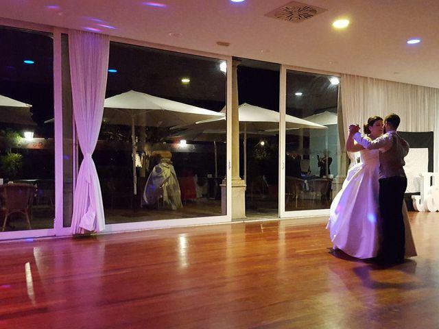La boda de Juan Carlos y Rocío en Gijón, Asturias 32