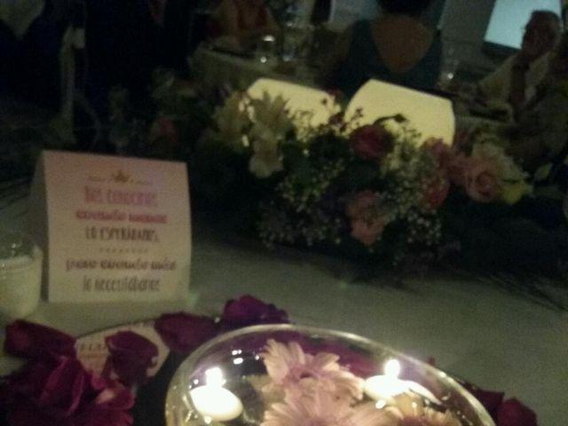 La boda de Jose Antonio y Conchi en Alacant/alicante, Alicante 6