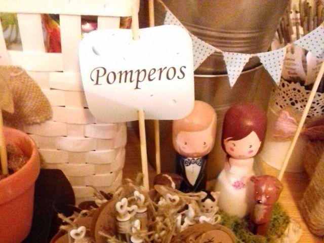 La boda de David y Jennifer en Avilés, Asturias 36