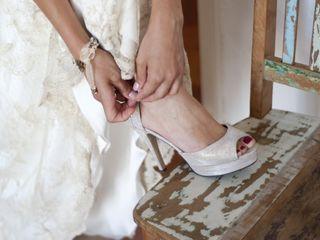 La boda de Rebeca y Jose 3