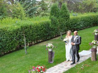 La boda de Sara y Alex 3