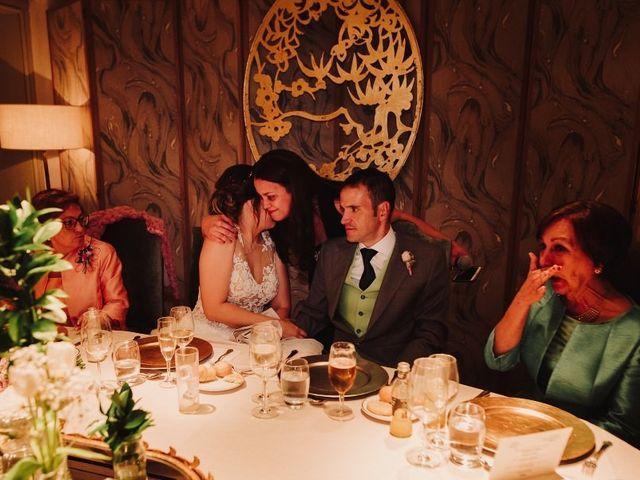 La boda de Raul y Carmen en Illescas, Toledo 31
