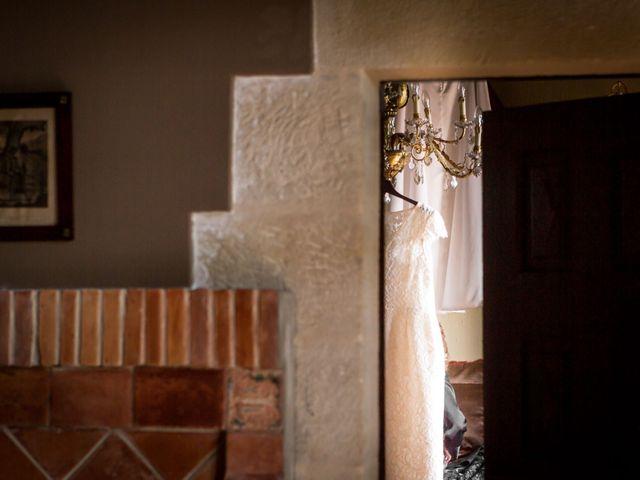 La boda de Josu y Paula en Vitoria-gasteiz, Álava 14