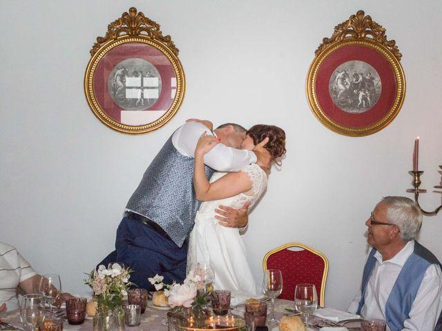 La boda de Josu y Paula en Vitoria-gasteiz, Álava 76