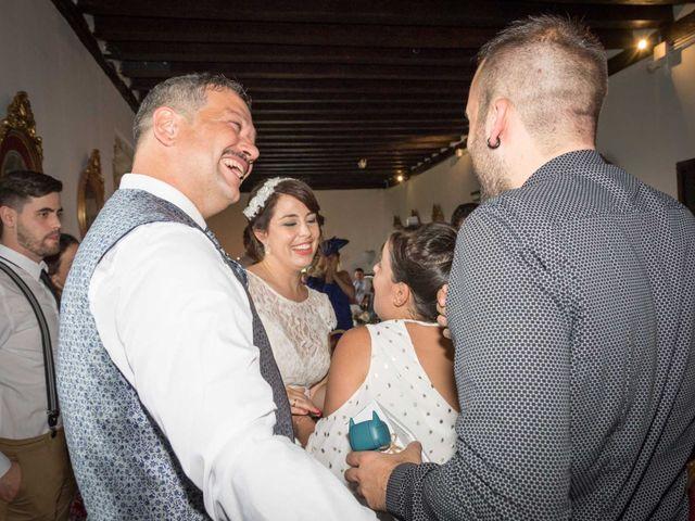 La boda de Josu y Paula en Vitoria-gasteiz, Álava 80