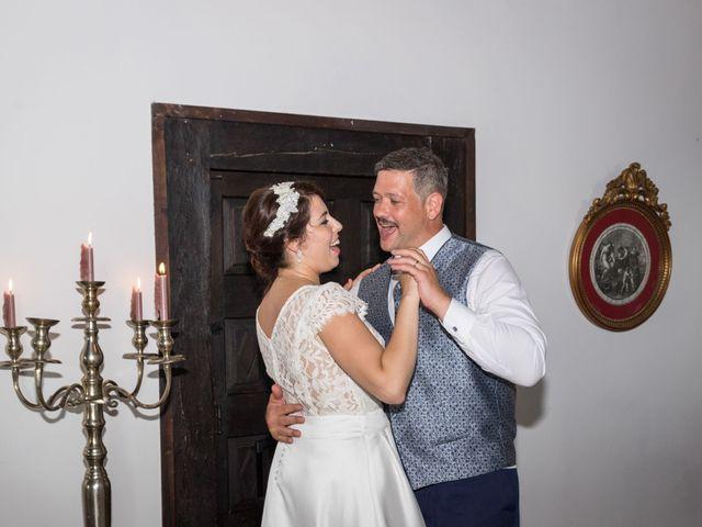 La boda de Josu y Paula en Vitoria-gasteiz, Álava 89