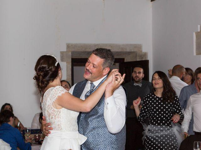 La boda de Josu y Paula en Vitoria-gasteiz, Álava 90