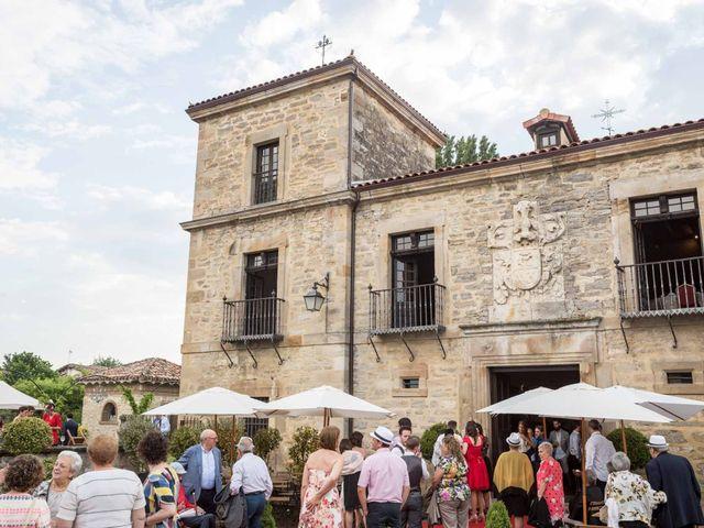 La boda de Josu y Paula en Vitoria-gasteiz, Álava 107