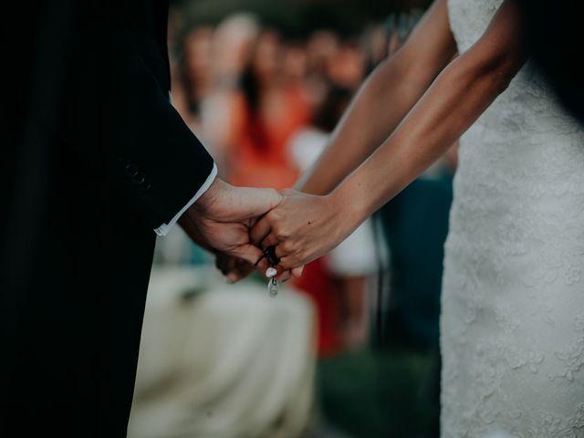 La boda de Ángel y Soraya en Cáceres, Cáceres 63