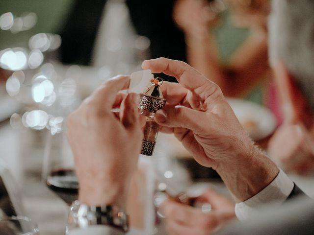 La boda de Ángel y Soraya en Cáceres, Cáceres 83