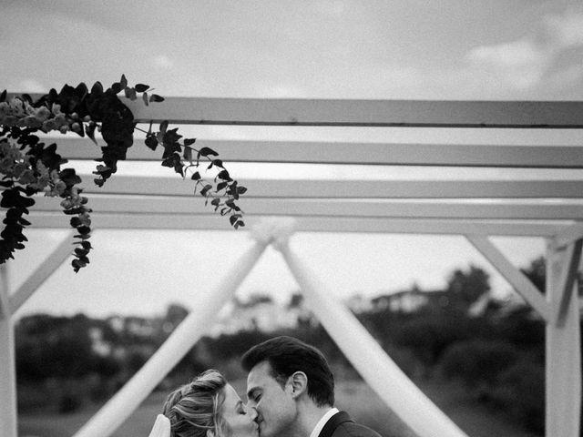 La boda de Gerardo y Mariana en Mijas Costa, Málaga 117