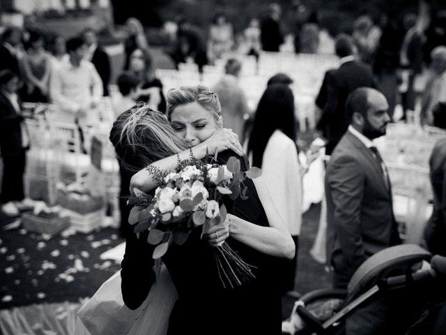 La boda de Gerardo y Mariana en Mijas Costa, Málaga 120