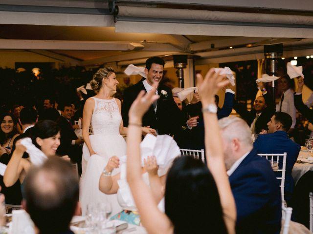 La boda de Gerardo y Mariana en Mijas Costa, Málaga 135