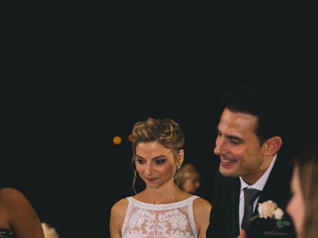 La boda de Gerardo y Mariana en Mijas Costa, Málaga 164