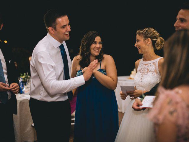 La boda de Gerardo y Mariana en Mijas Costa, Málaga 165