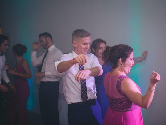 La boda de Gerardo y Mariana en Mijas Costa, Málaga 171