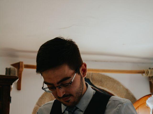 La boda de Justin y Irene en Balaguer, Lleida 5