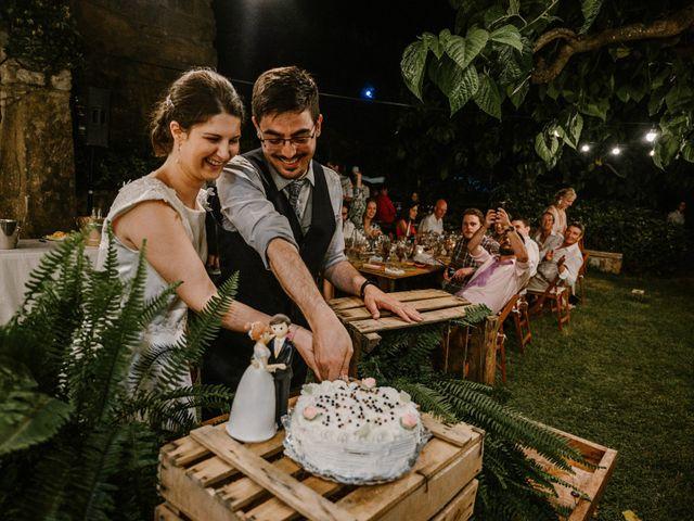 La boda de Justin y Irene en Balaguer, Lleida 14