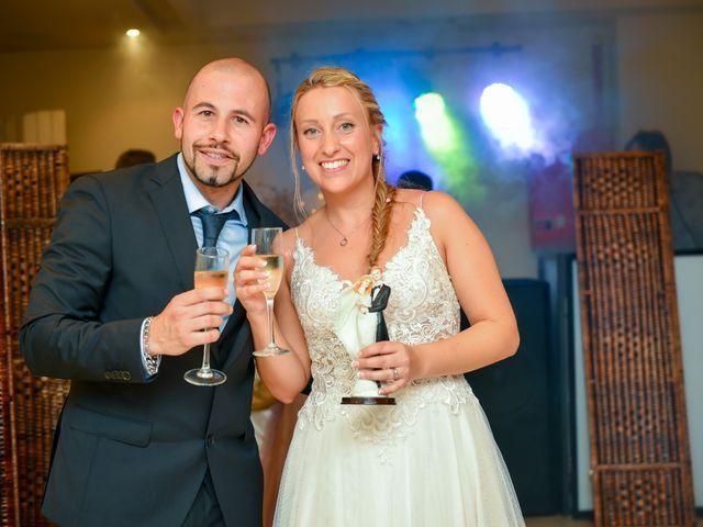 La boda de Laura y Ivan en Gava, Barcelona 19