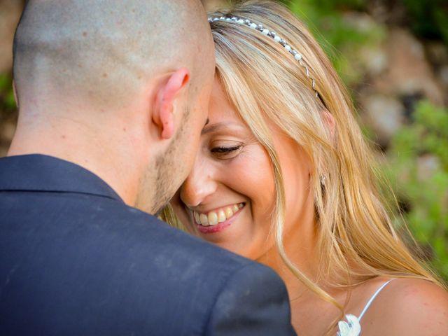 La boda de Laura y Ivan en Gava, Barcelona 21