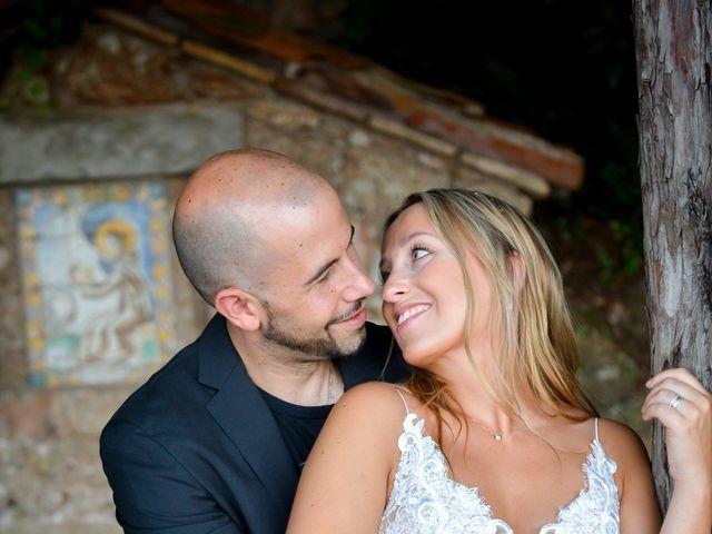 La boda de Laura y Ivan en Gava, Barcelona 30
