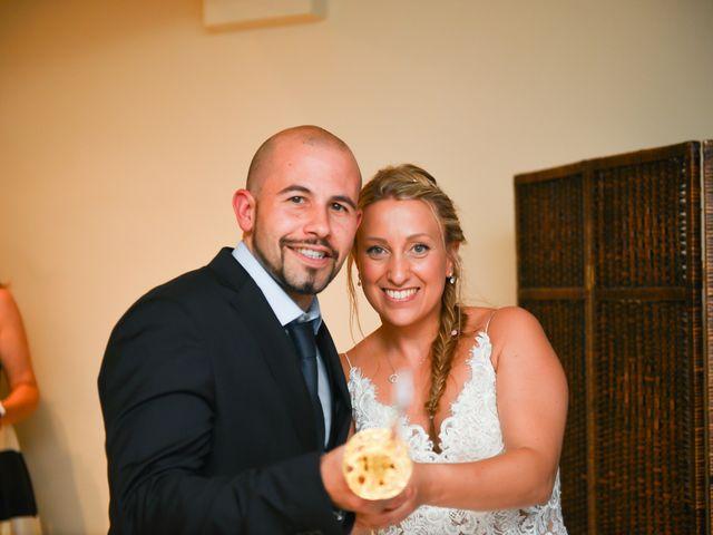 La boda de Laura y Ivan en Gava, Barcelona 36