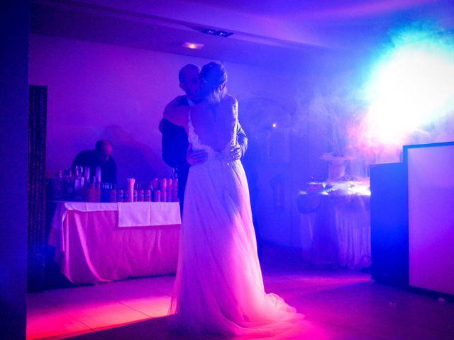 La boda de Laura y Ivan en Gava, Barcelona 39