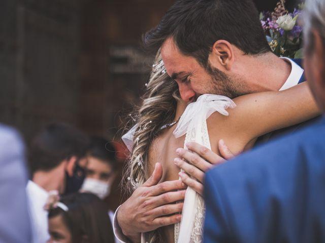 La boda de Jorge y Raquel en Zaragoza, Zaragoza 8