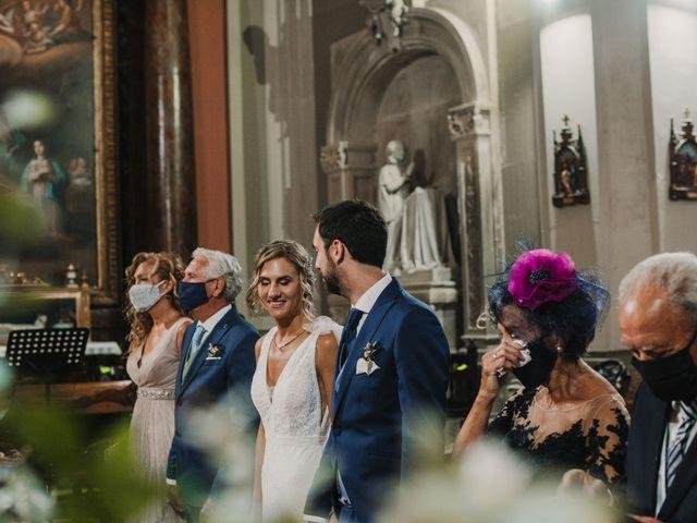 La boda de Jorge y Raquel en Zaragoza, Zaragoza 12