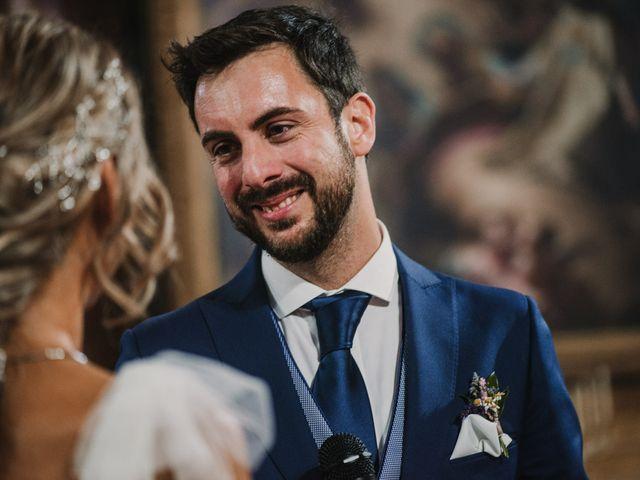 La boda de Jorge y Raquel en Zaragoza, Zaragoza 15