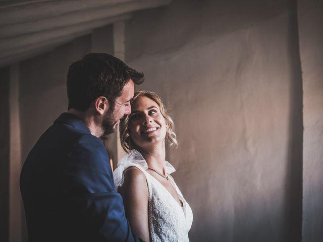 La boda de Jorge y Raquel en Zaragoza, Zaragoza 24