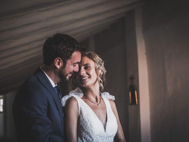 La boda de Jorge y Raquel en Zaragoza, Zaragoza 22