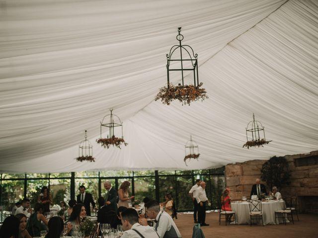 La boda de Jorge y Raquel en Zaragoza, Zaragoza 40