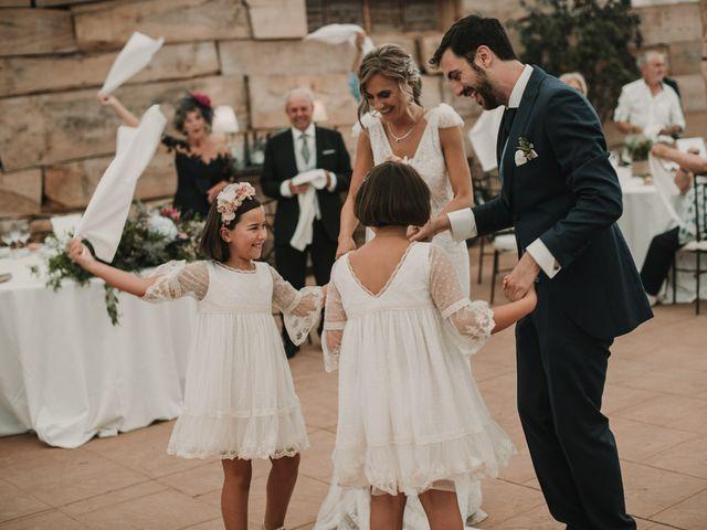 La boda de Jorge y Raquel en Zaragoza, Zaragoza 50