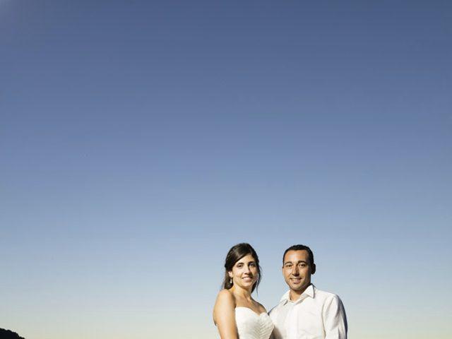 La boda de Hugo y Eva en Logroño, La Rioja 8