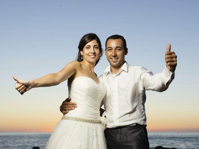 La boda de Hugo y Eva en Logroño, La Rioja 9