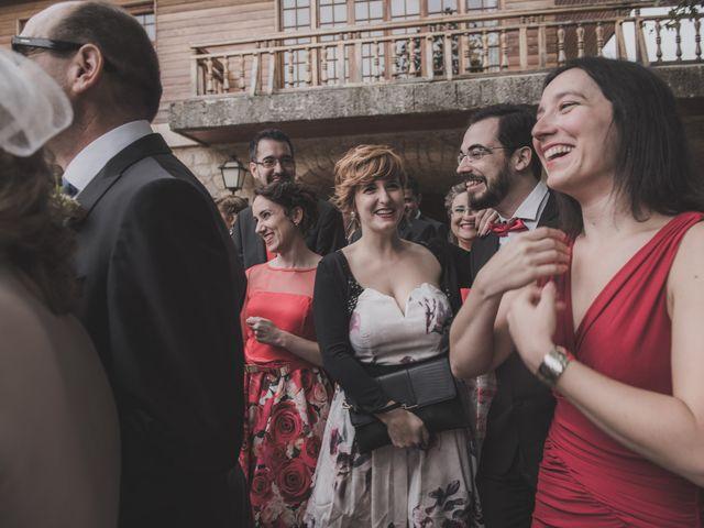 La boda de Juan y Patricia en Zaragoza, Zaragoza 4