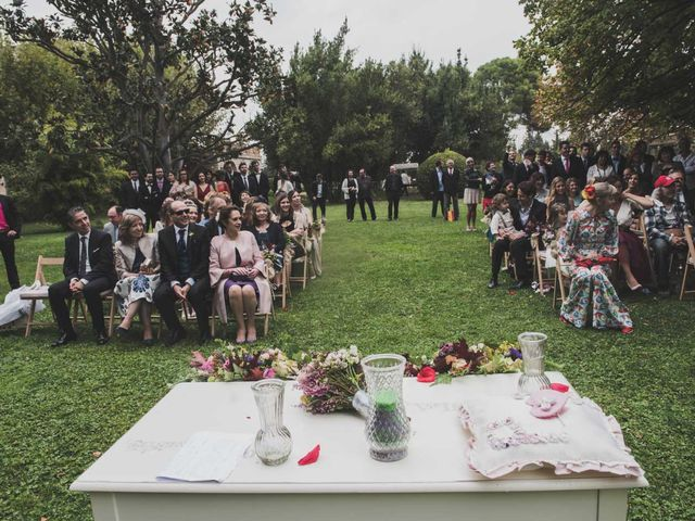 La boda de Juan y Patricia en Zaragoza, Zaragoza 17