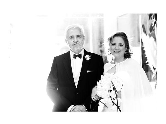 La boda de Ramón y Steffi en Alcazar De San Juan, Ciudad Real 12