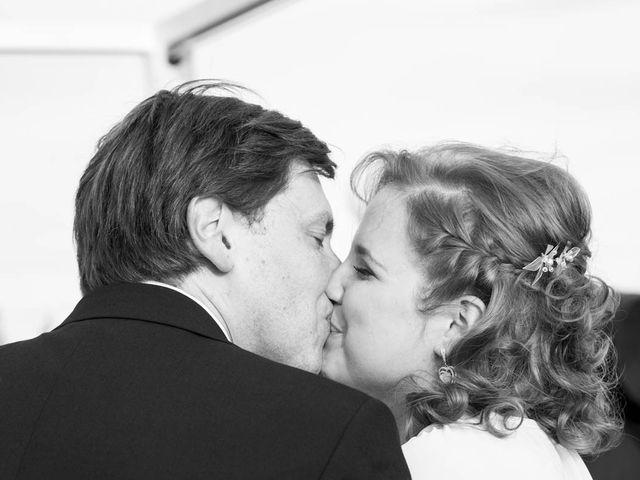 La boda de Ramón y Steffi en Alcazar De San Juan, Ciudad Real 20