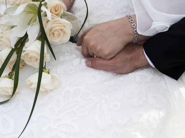 La boda de Ramón y Steffi en Alcazar De San Juan, Ciudad Real 21