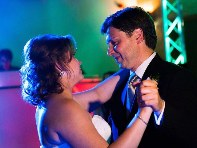 La boda de Ramón y Steffi en Alcazar De San Juan, Ciudad Real 39