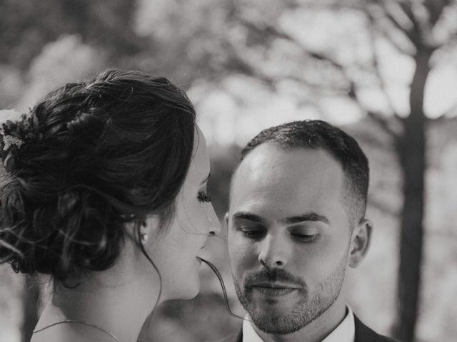 La boda de Yolanda  y Albert  en Barcelona, Barcelona 5