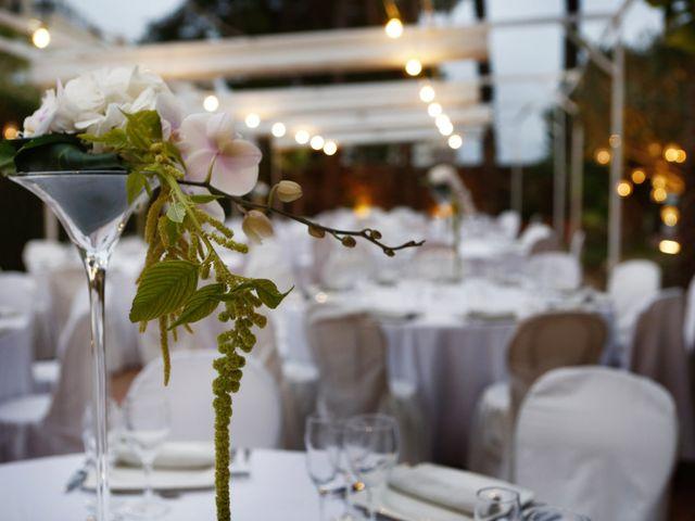 La boda de Jesús y Luisa en Elx/elche, Alicante 6