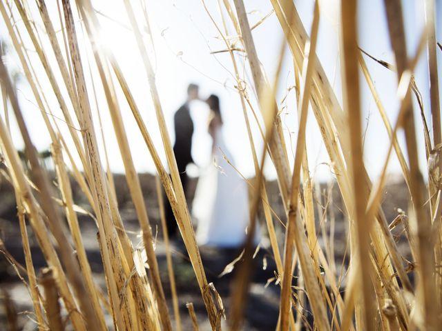 La boda de Jesús y Luisa en Elx/elche, Alicante 14