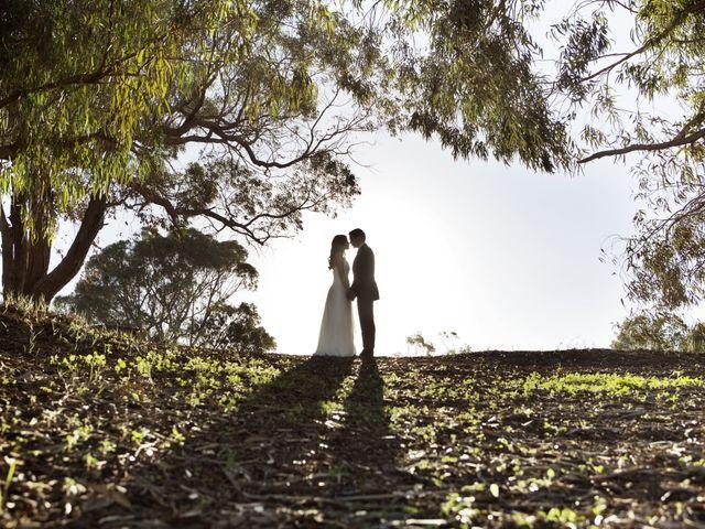 La boda de Jesús y Luisa en Elx/elche, Alicante 15