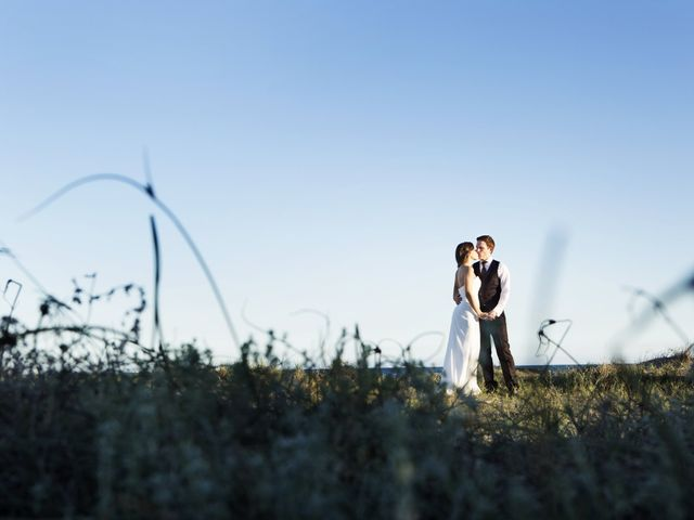 La boda de Jesús y Luisa en Elx/elche, Alicante 19