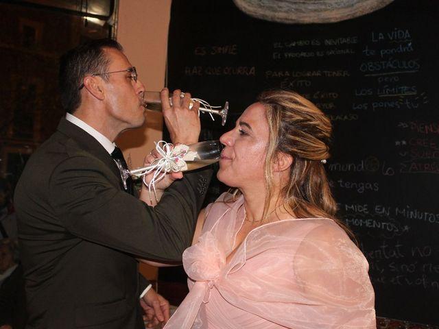 La boda de Benjamin y Catalina en Porreres, Islas Baleares 5