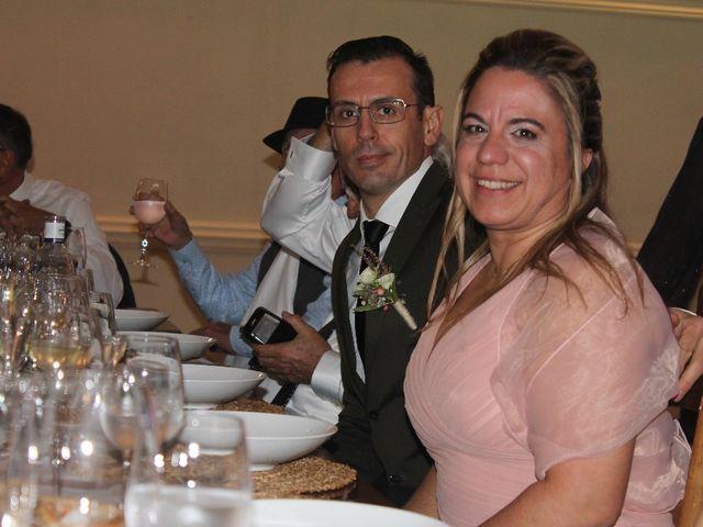 La boda de Benjamin y Catalina en Porreres, Islas Baleares 6