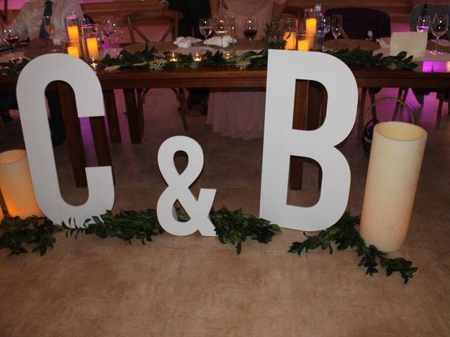 La boda de Benjamin y Catalina en Porreres, Islas Baleares 8